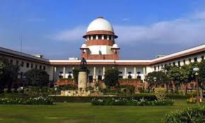SC releases 5 points on migrant crisis checkout here.